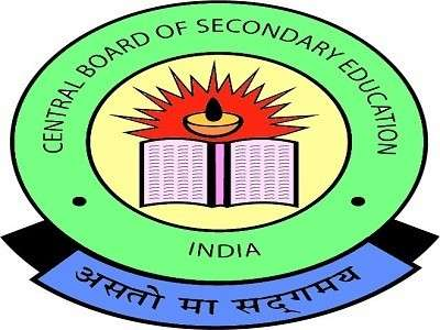 Rajesh Kumar Chaturvedi appointed CBSE chairman