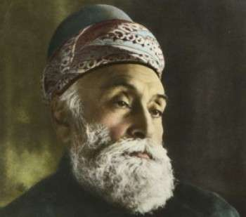 Jamsetji Tata: Pioneer Industrialist who founded the Tata Group