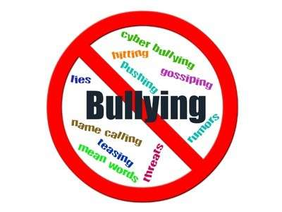 ICSE schools gear up to fight bullying