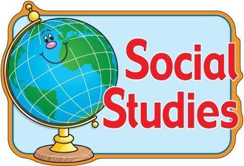 ICSE Class 10 2016 Social Studies Paper Solutions