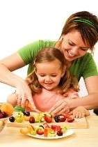 Healthy Eating Habits: A Necessity
