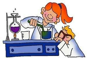 CBSE Class 8 SA1 Tips for Science