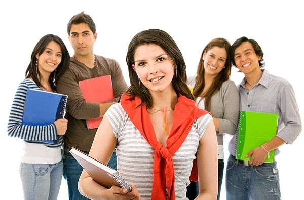Top Colleges in Mumbai