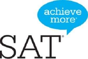 All you need to know about SAT (Part 1)