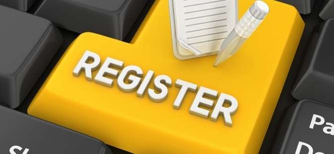 JEE Advanced Registration Started
