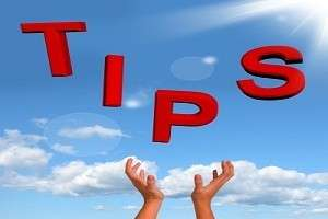 CBSE Class 10 SA1 Tips for English Communicative Course