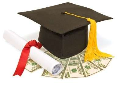 Scholarships after Class 12
