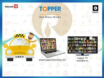 TopperLearning For Ambitious Kids Of Ambitious Parents