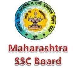 Maharashtra Achieves Higher Pass Percentage