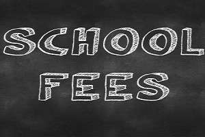 CBSE to split fee amount to make education affordable to all