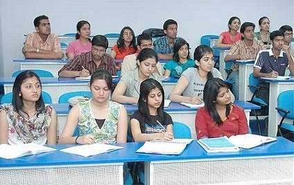 Admit Cards for CBSE Class 10 and 12 Private Exams Now Available