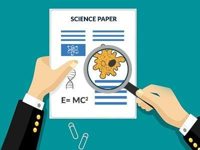 CBSE X Science All India Set 3 Paper Analysis by TopperLearning Experts