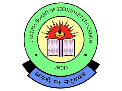 CBSE scraps moderation policy