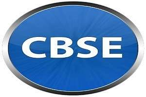 CBSE Class 10 results likely to be declared on May 27