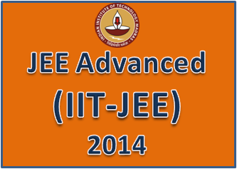 JEE 2014 Update: June 24 Last date for Online Course Selection