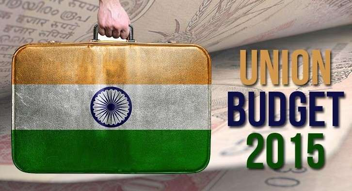 How Good is Union Budget 2015 for the Education Sector?