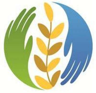 World Food Day 2015: Social Protection and Agriculture