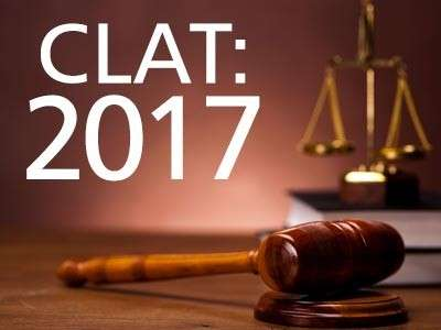 Upper Age Limit for CLAT 2017 capped again at 20 years