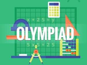 Are you all set for your Olympiad Exams?
