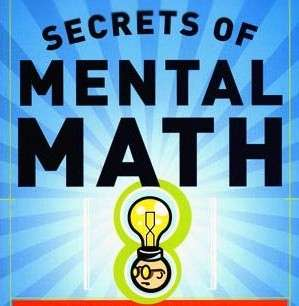 Superb Mental Math Multiplication Tricks!