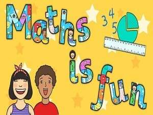 Amazing Mathematics Facts