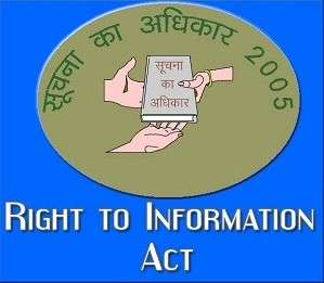 Things you Must Know about the Right to Information Act