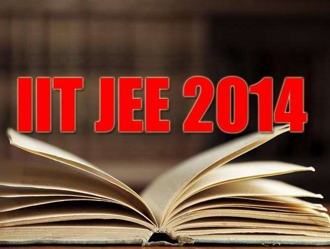 JEE Main scores now applicable for admissions in Maharashtra