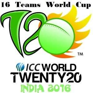 20 fun facts about World T20 (Part 1)