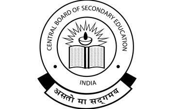 13 Lakh Students to Attempt CBSE Exam 2014