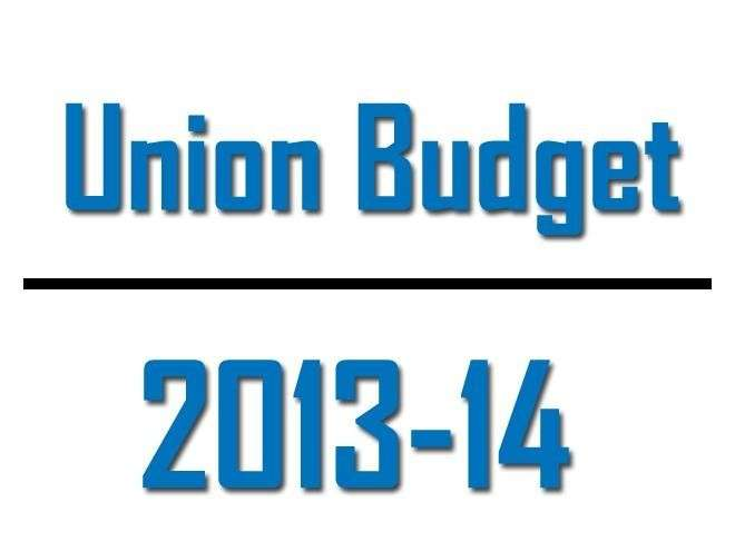 Budget 2014: What Does it Have in Store for the Education Sector?