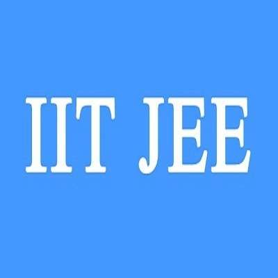 IIT JEE Preparations with NCERT Textbooks