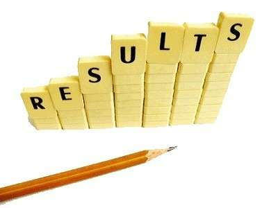 JEE Advanced 2016 result to be out on June 12