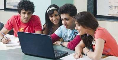 JEE (Main) official website introduces mock test for aspiring candidates