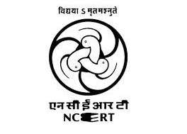 NCERT Celebrates 54th Foundation Day
