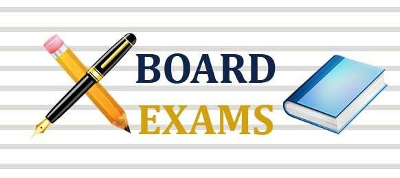 Are you Prepared for Board Exams?