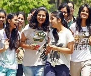 AIPMT 2015 Results Declared