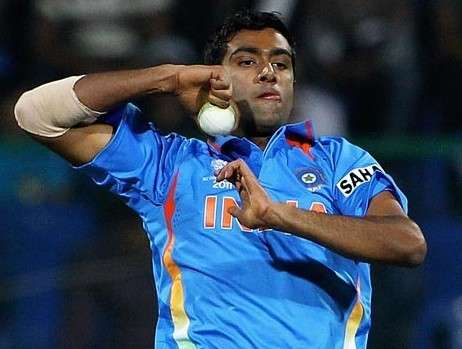 Immense Talent, Calm Demeanour: Ravichandran Ashwin