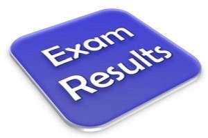 Maharashtra HSC results declared!
