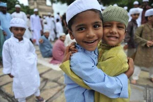 Eid Reflections: A Festival of Fresh Beginnings