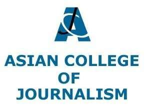 ACJ Releases First List of Selected Candidates