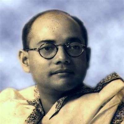 Netaji Subhash Chandra Bose: The Greatest Freedom Fighter