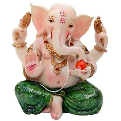 Important Guidelines to follow during Ganesh Chaturthi