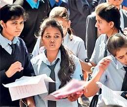 Gujarat Board released the date sheet of Class 10th and 12th