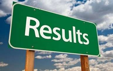 Kerala SSLC 2016 Results Announced