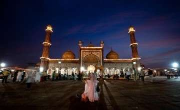 Significance of the Holy Month of Ramadan