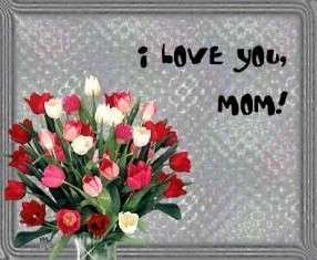 How Can You Impress Your Mom?