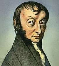 Amedeo Avogadro: The Founder of the Atomic Molecular Theory