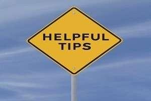 CBSE Class 10 SA1 Tips for Hindi Course A