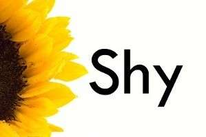 Tips to Overcome Your Shyness