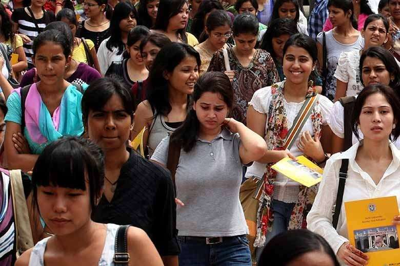 CBSE Issues Dress Code for AIPMT